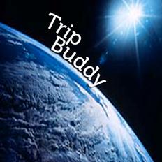 tripBuddySmall