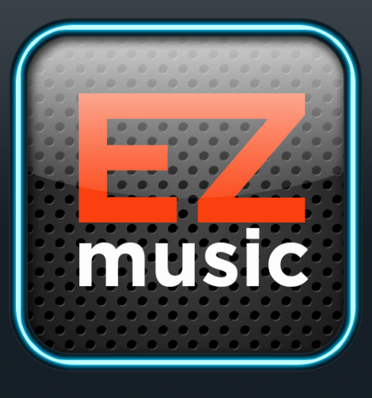 iClassicNu announces an update to ezMusic to ezMusicPlus