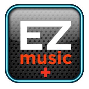 ezMusicPlusLargeTrans
