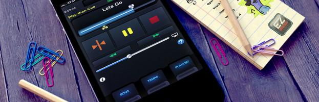 iClassicNu Releases ezMusicPlus version 1.3