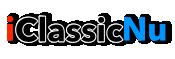 iClassicNu