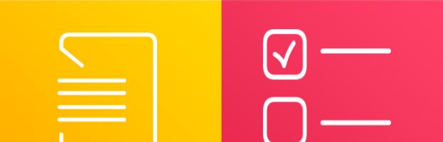 iClassicNu releases LottoNumbers 2.0